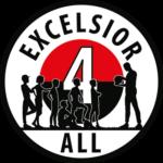 EXC-Excelsior-4all-logo