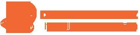Daily-Evetnz-Logo-X