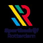 sr-logo-beeldmerk-rgb1518611996logo