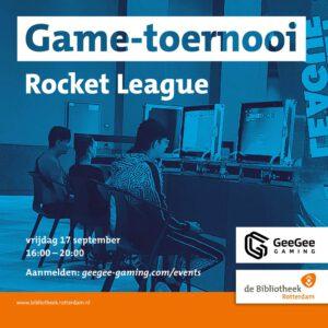 Gaming-sept-INST-01